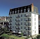 sses-lausanne-2017-hotel-guesthouse.jpg